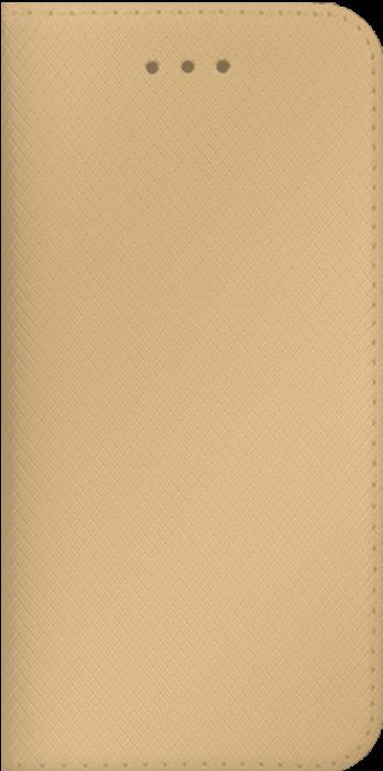 a607dae17217 Zaprojektuj etui z własnym nadrukiem na telefon APPLE iPhone 6   6S ...
