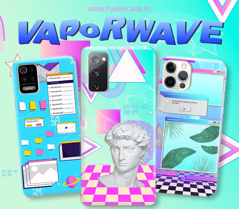 Vaporwave